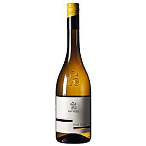 Kellerei Kaltern Pinot Grigio