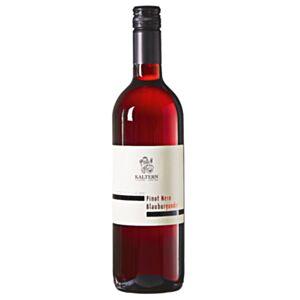 Kellerei Kaltern Pinot Nero (doos van 6 flessen)