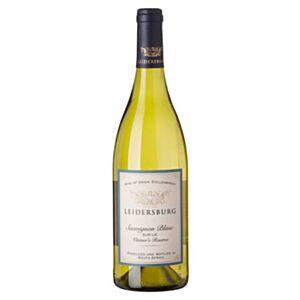 Leidersburg Sauvignon Blanc (box of 6 bottles)