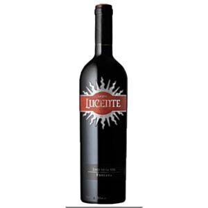Lucente (doos van 6 flessen)