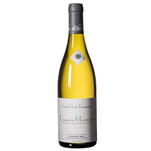Marc Morey Chassagne Montrachet Blanc (doos van 6 flessen)