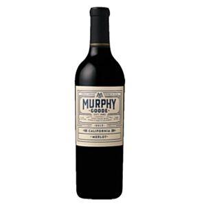 Murphy Goode Chardonnay