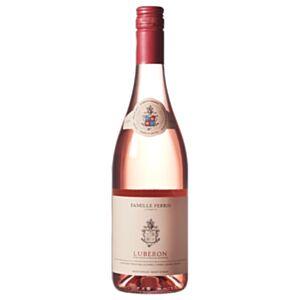 Perrin Luberon Rosé