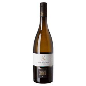 Peter Zemmer Chardonnay (box of 6 bottles)