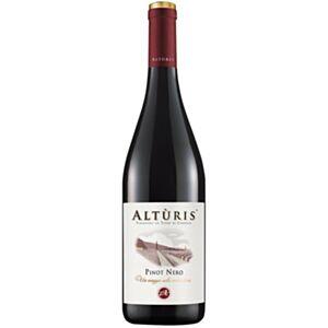 Alturis Pinot Nero (doos van 6 flessen)