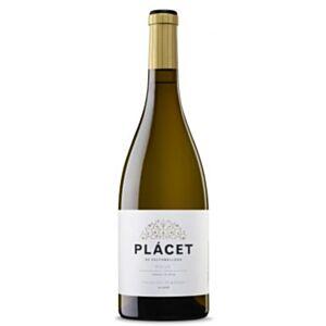 Alvaro Palacios Placet Valtomelleso (doos van 6 flessen)