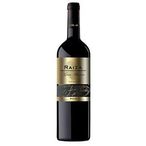 Raiza Gran Reserva Rioja (doos van 6 flessen)