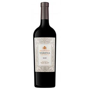 Salentein Numina Malbec (doos van 6 flessen)
