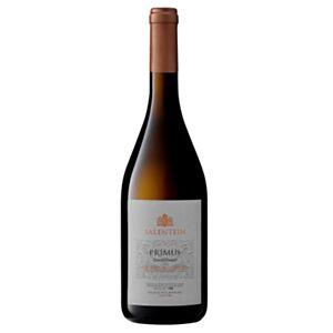 Salentein Primus Chardonnay (box of 6 bottles)