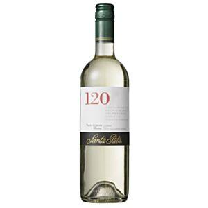 Santa Rita Label 120 Sauvignon Blanc