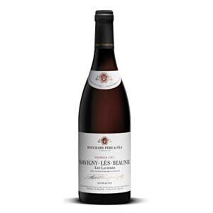 Bouchard Père & Fils Savigny-Les-Beaune Les Lavieres (doos van 6 flessen)
