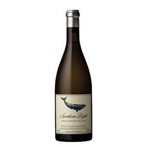 Southern Right Sauvignon Blanc (box of 6 bottles)