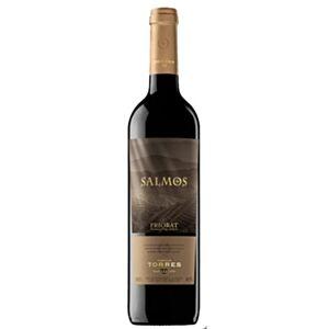 Torres Salmos (doos van 6 flessen)