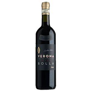 Bolla Verona Rosso Rétro
