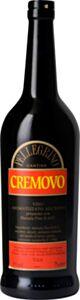 Pellegrino Marsala Cremovo All'Uovo (doos van 6 flessen)